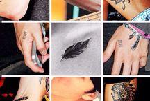 5sos tattoo