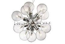 Lampy nowoczesne / #lampy nowoczesne, #modern design, #modernlamp