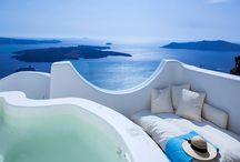 Native Eco Villa, 4 Stars luxury villa in Imerovigli, Offers, Reviews