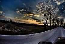 GoPro Pic