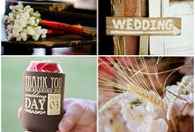 Wedding real