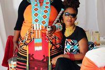 Everything Xhosa
