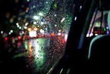 NIGHT DRIVE ADDICT