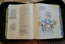 Bible Jnl Zephaniah