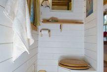WC/bathroom