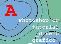 Tutorial Photoshop / Tutoriales de Photoshop