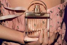 Beauté - Parfum