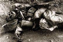 soldierstuff