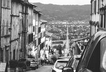 Luoghi / Raccolta di foto di viaggi