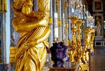 Discover Paris / Discover the best things to do, places to stay in Paris, France