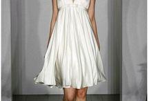 Ze Dress / BroWed