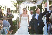Cape Rey Carlsbad Resort Weddings