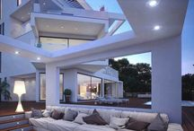 Luxury Homes Interior