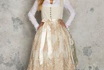 tamborine dress