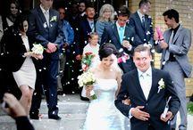 Portfolio ślubne  |  porzezynski.pl / Kilka zdjęć które udało mi się zgromadzić w moim ślubny portfolio.