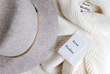 все самое нежное на love2shop / Для уютного образа, выбирай светлые кардиганы и легкие ткани. Ищи все самое нежное на love2shop!