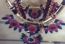 My own jewellery photographs