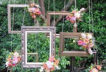 casamento decoracao