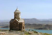 Historical & Cultural Sites (Album 5) /  Historical & Cultural Sites (Album 5) http://iranparadise.com/en/gallerygroup/gallery/29