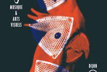 infographie : festival Maroc