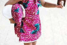 kids fashion, lil cutie