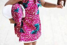 kids fashion, lil cutie