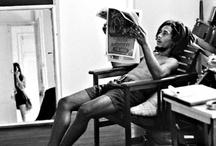 Jamaica Art & Photography / Beautiful Jamaican art work, fashion and photography :)