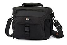Best Camera Bags for Digital Cameras / Grab a special price on camera bags for digital cameras. You have paid a packet for your digital cameras and lenses - letting them roll around the house or car isn't all that bright. http://www.camerasdirect.com.au/camera-bags-cases