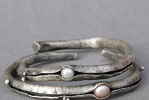 jewelry / by оля головко