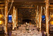 dwiputra hall wedding decor ideas