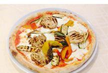Pizzeria napoletana al centro di Milano / http://trattoriapizzerianapolie.it/