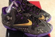 Nike Lebron 11 / Toutes les Nike Lebron 11 sont chez The Social Sneaks. Achetez et Vendez vos sneakers.