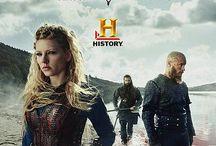 Vikings - série