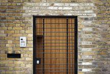 Doors |