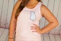 monogram tanks/PFG's