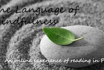 Mindfulness / by Jennifer Tutt
