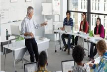 Gmat Classes in Delhi / Best Gmat Classes in Delhi - Enzoeducation one of the best institute in Delhi. GMAT is one of the most popular competitive exams. GMAT exam, typically, requires long and hard training, if you're not strategically planning out a study plan, which can be provided by only a select few best institute for gmat preparation in Delhi.  http://www.enzoeducation.com/gmat-classes-in-delhi.html