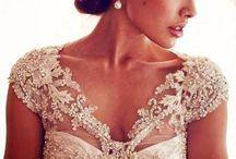 Wedding Aww / by Lin Atkins