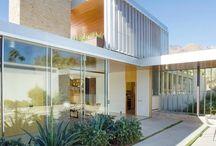 Richard Neutra | Architect