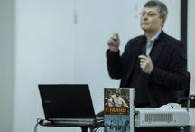 Авторская колонка Артёма Чернышёва