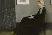 James McNeill Whistler