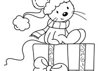 freebies/digi stamps