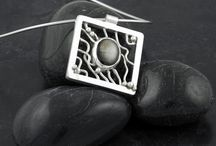 MBN Jewellery Design