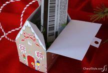 asa de pão de impressão ornamento perfeito para a realização de cartões