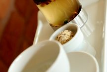 Özel Çaylar