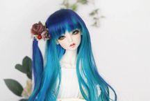 [Doll]