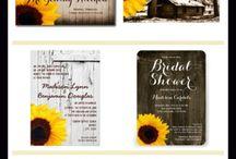 Stewart Wedding / by Shelby Jo Mawson