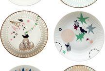 Porcelain / porcelain art