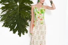 MissFiori coleção verão 2015