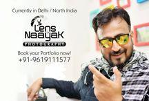 Lens Naayak : Ads / Bollywood Portfolio of Bollywood aspirants with Guidance by Camaal Mustafa Sikander aka Lens Naayak in Bhulabhai Desai Road, Peddar Road, Walkeshwar, Tardeo, Worli, Prabhadevi, Mahim, Matunga, Bandra, Khar, Santacruz, Vile Parle, Juhu, Versova, Andheri, Lokhandwala Complex, New MHADA in Mumbai (India)